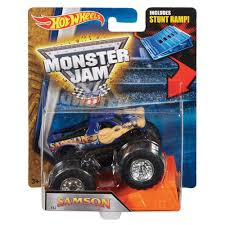 Hot Wheels Monster Jam Vehicle (Styles Vary) | Toyworld Thesis For Monster Trucks Research Paper Service Big Toys Monster Trucks Traxxas 360341 Bigfoot Remote Control Truck Blue Ebay Lights Sounds Kmart Car Rc Electric Off Road Racing Vehicle Jam Jumps Youtube Hot Wheels Iron Warrior Shop Cars Play Dirt Rally Matters John Deere Treads Accsories Amazoncom Shark Diecast 124 This 125000 Mini Is The Greatest Toy That Has Ever
