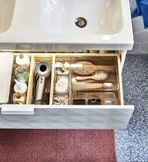 badmöbel sets aus badezimmerschrank mit schubladen und