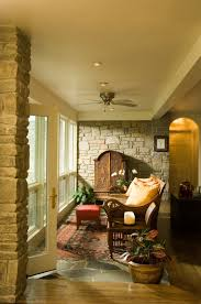 Soundproof Above Drop Ceiling by How To Soundproof An Existing Ceiling Home Guides Sf Gate