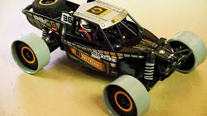 DutchRC - 1/8th Scale RC Car - Drift Mod On The Cheap - YouTube Speed Run 2wd 24ghz 120 Rtr Electric Rc Truck Best Cheapest And Easiest Mod On A Rc Car Youtube Fast Cars Cheap Remote Control Sale Rcmoment Nitro Trucks Comparison Guide How To Get Into Hobby Upgrading Your Car Batteries Tested Outcast Blx 6s 18 Scale 4wd Brushless Offroad Rampage Mt V3 15 Gas Monster Wltoys Upto 50kmph Top 118 Buy Cobra Toys 42kmh Traxxas Erevo The Best Allround Money Can Buy Aliexpresscom Hsp 16 Truck 94650 Rc