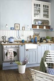 pale blue kitchen cabinet light blue kitchen cabinets gold