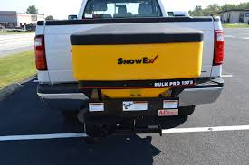 SnowEx Salt Spreaders & Ice Control - AJ's Truck & Trailer Center Are Fiberglass Truck Caps Cap World 2015 Toyota Tacoma Std 3tmmu4fn0fm086058 Freedom Of Trucknstuff Home Single Axle Daycabs For Sale N Trailer Magazine Atc Covers Tops And Lids Special Offers Ishlers Jeraco Tonneau