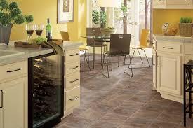 tile flooring orlando home design interior and exterior spirit