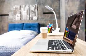 8 Killer Work at Home Chat Jobs You ll Be Excited About