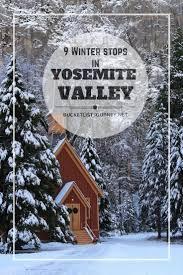 Christmas Tree Lane Modesto Ca 2012 by Best 25 California Winter Ideas On Pinterest