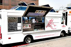 100 Buttermilk Food Truck Five New S In LA Worth Trying LA TACO