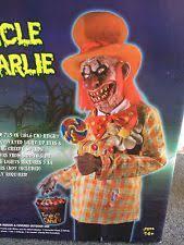Spirit Halloween Tucson Jobs by Gloves Costume Accessory Hand Accessories Halloween Clown Mask