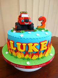 Blaze Monster Truck Cake XMCx | Kids Birthday Cakes By Millzies ... Blaze The Monster Truck Themed 4th Birthday Cake With 3d B Flickr Whimsikel Birthday Cake Cakes Decoration Ideas Little Grave Digger Beth Anns Blakes 5th Bday Youtube Turning Stones Blog Trucks Second Generation Design Monster Truck Cakes Hunters Coolest Homemade Colors Party Food Plus Jam