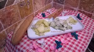 comment cuisiner la morue sal馥 cuisiner la morue sal馥 28 images recette brandade de morue 224