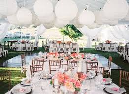 Coral Color Decorating Ideas by Fascinating Coral Colored Wedding Decorations 21 In Wedding Table