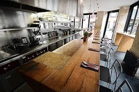 cuisine et maison ophrey com cuisine design restaurant prélèvement d échantillons