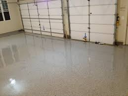 Edco Floor Grinder Home Depot by Etching Grinding Prep For Epoxy Issues Archive The Garage