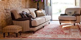welcher teppich fürs wohnzimmer homify