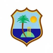 Cricket West Indies Team