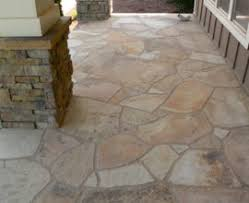 Types Of Natural Stone Flooring by Best Images About Stone Floor Tex On Medieval Floor Stone In