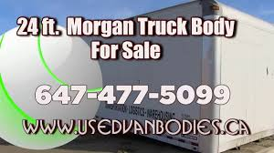 Morgan Truck Body, Used Morgan 24ft. Aluminum, Dry Freight Box For ... Van Bodies For Sale 60in Ca Fiberglass Utility Body With Electrichyd Bucket Bed Only Van Truck Refrigerator Freezer For Sale Thermo Body Work Coated Chevrolet Flatbed Trucks In Indiana Used On Contractor Bodies Drake Equipment Lvo Refrigerated Ab Dump Commercial Volvo Truck Beds Marycathinfo Fs Custom Painted Chevy Rc Tech Forums Mac Trailer Mylittsalesmancom