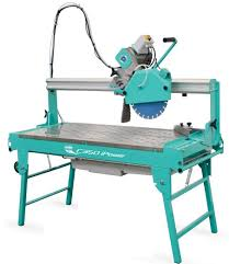 imer tile saw canada imer usa