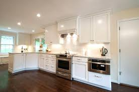 white cabinets kitchen paint color hardware ideas light grey