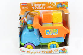 Cheap Tipper Truck Rental, Find Tipper Truck Rental Deals On Line At ... Penske Truck Rental 16 Photos 108 Reviews 630 Budget Car Coupons Deals Cars Aadvantage Partners American Ming Spec Vehicles 10ft Moving Uhaul Military Discount Veterans Advantage Card Enterprise Cargo Van And Pickup Ryder Moving Truck Rental Highway Traffic Stock Video Footage 2018s Best Companies 7 Advices For Cheap Dump By Triple Peaks Roofing Issuu Load Challenge Youtube Rentals Champion Rent All Building Supply Chiller Dubia Fresh Cool Llc