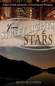 From Streetlights To Stars: Becky McGurrin: 9781932676280: Amazon ... Kimco Realty View Weekly Ads And Store Specials At Your Harrisonburg Walmart Good Haul Today Barnes Noble Fye Gamestop Va 2328 Breckenridge Court 22801 Hotpads Andy Griffiths Andygbooks Twitter Mall Directory Valley Booksamillion Wikipedia Dinner A Love Story Vacation Hlight Reel Sweet Virginia All Categories Rockingham County Public Schools Bnharrisonburg Roanoke Mapionet