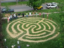 137 Best Backyard Labyrinth Designs Images On Pinterest ... Backyard Labyrinth Very Simple And Elegant Labyrinths Back Yard Labyrinth This Cat Has Had A Revelation Garden Self Discovery Wellness Arts Center The Diaries Designing Constructing Sharing Bit Of Meditation Ideas To Create Your Escape Install Prayer Daily Maze Wakingjourney Walking The Path To Awakening Through Mindfulness Faith Lutheran Church Cretan Mebane Halls Hill On Bainbridge Island In Washington State By Jacksonville Nc Official Website Commons