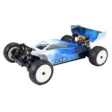100 Brushless Rc Truck US 26999 20 OFFVKAR RACING V4B 110 80kmh 24GHz 2CH 4WD RC RTRin RC Cars From Toys Hobbies On Aliexpresscom Alibaba Group