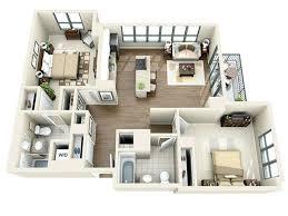 creative interesting cheap 2 bedroom apartments bedroom incredible