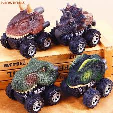2018 Children'S Day Gift Toy Dinosaur Model Mini Toy Car Back Of The ... Dinorobot Toys Are Cool Dinorobotcsttiontruck Dinotrux Dinosaur Truck Removable Toy Car Mini Models New Oumoda Dinosaur Truck Dinosaurs Transport Car Trade Me Warming Up To Play This Spring With Toy State Review Dinotrux Darby Eats Doh Balls Revvit And Skya Zoo For Android Apk Download Toystate Road Rippers Revup Monsters Green Tricera Dino Monster Amazon Finds A Way Is Driving By Me Its Delivering Colorado Statues Roadsidearchitturecom Kidzstuffonline 9gag