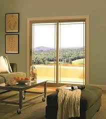 Simonton Patio Doors 6100 by 9 Best Get The Advantage With Vantagepointe Images On Pinterest