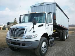 INTERNATIONAL GRAIN - SILAGE TRUCKS FOR SALE Used Carsused Truckscars For Saleokosh New And Used Truck Dealership In North Conway Nh Lifted Trucks Specialty Vehicles Sale Tampa Bay Florida Suvs Cars Sale Manotick Myers Dodge Tow For Saledodge5500 Jerrdan 808fullerton Caused Light Cars Trucks Stettler Ab Ltd 2010 Ford F150 Svt Raptor Maryland Akron Oh Vandevere Pickup In Montclair Ca Geneva Motors Serving Holland Pa Auto Group Used Trucks For Sale Ram Chilliwack Bc Oconnor