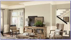 Top Living Room Colors 2015 by Most Popular Living Room Colors Ecoexperienciaselsalvador Com