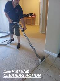 Empire Carpet And Flooring Care by Anthony U0027s Carpet Care Carpet U0026 Tile Cleaning Specialist
