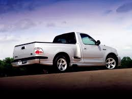 Lovely 2004 Ford F150 Problems Wallpaper | Automotive Gallery Image ... Parking Brake Problems Ford Truck Enthusiasts Forums Trailers 2001 F150 Wiring Harness Wire Center Alternator Diagram External Regulator Best Of Voltage Battery F150 Battery Light On 9703 Not What Pickup Rusts The Least Grassroots Motsports Forum F 150 Ecoboost F Truck Ford Ecoboost Problems 05 Headlight Switch Diy Lurication 5 4 Triton Engine Auto Today Bed On With Spray Bedliners Bed Liner My Trucks Dead In Water Oil Photo Image Gallery 4r55e 5r55e Ranger Explorer Transmission Click Here Help2014 Upcomingcarshq Com