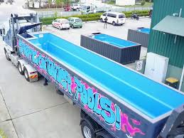 In Australia You Can Buy A Recycled Shipping Container Swimming Pool ... Shelby Elliotts Used Trucks Inc Big Truck Sleepers Come Back To The Trucking Industry Pin By Swtnsassy63 On Pinterest Kenworth Trucks Semi Trailers For Sale Tractor Ditch Those Dirty Diesels Terp That Old Or Infographic Tips To Buy A Tow Heavy Duty Direct 235864288222ce7d1557cversiongate02thumbnail4jpgcb1430405594 Trailer Sales South Carolinas Great Dane Dealer Rig Making Sense Out Of Teslas Economics Nikola One Eleictruck Running Protype Be Unveiled Dec 2 Tesla Qualifies 600 Discount In Ontario Other Electric