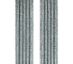 j queen new york curtains scalisi architects