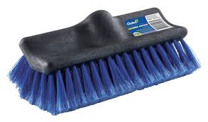 Professional Truck And Caravan Brush Wash OATES Kochchemie Truck Washing Brush Largesized With Water Channel Brownsequipment Showroom Telescopic Washing Brushboat Cleaning Brush Buy Boat Wash 13m 212 Advanced Paints 17 Inch Outad Oy13 Super Soft Car Vehicle With Acidsafe By Carlisle Cfs643712ct Ontimesuppliescom Shop Blue Microfiber Duster Dusting Professional 2 Stage Heavy Duty Head Wbt Detailers Choice 4b369 Flowthru 60