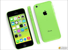 Apple Should Discontinue the iPhone 5C 10 Reasons Why
