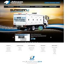Johnson Refrigerated Truck Bodies Competitors, Revenue And Employees ... Preowned 2005 Sterling Acterra Van Body Near Milwaukee 412181 Wisconsin Farm Technology Days July 2018 By Leader Telegram Issuu Untitled Matchbox Superkings K31 Peterbilt Refrigeration Truck Cacola Calamo Intertional Special Issue Unep Iir Csg Sponsors Eau Claire Bears Air Rodeo Quandt 379 And Spreadaxle Reefer Arriving At Tfk 2014 Refrigeration Solutions For Nissan Vans 2010 Freightliner 122 Sd West Allis Wi 5004733934 Decleene Truck Trailer Sales Releases Upgraded Website