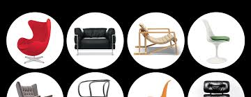 These Are The 12 Most Iconic Chairs Of All Time | GQ Best Ergonomic Office Chairs 2019 Techradar Ergonomic 30 Office Chairs Improb Dvo Spa Design Fniture For The 5 Years Warranty Ergohuman Enjoy Classic Ejbshbmf Smart Chair Comfortable Gaming Free Installation Swivel Chair 360 Degree Racing Gaming With Footrest Gaoag High Back Lumbar Support Adjustable Luxury Mesh Armrest Headrest Orange Grey Lower Pain In India The 14 Of Gear Patrol 8 Recling Footrest Bonus