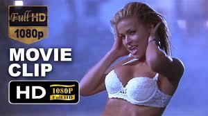 Marlon Wayans Halloween Kick by Scary Movie Movie Clip Femme Fatality 2000 Hd Youtube