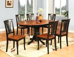 Unusual Dining Room Sets For Sale Wonderful Table Used Oak And Chairs Stirring