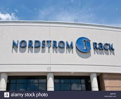 Nordstrom Shop Stock s & Nordstrom Shop Stock Alamy