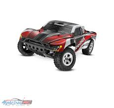 Traxxas Slash XL-5 1/10 Short-Course Truck RTR 2WD No Battery ... Tra580342_mark Slash 110scale 2wd Short Course Racing Truck With Exceed Rc Microx 128 Micro Scale Short Course Truck Ready To Run 22sct 30 Race Kit 110 La Boutique Du Losis Nscte Rtr Troy Lee Designed Driver Traxxas Slash Xl5 Shortcourse No Battery Team Associated Sc28 Fox Edition 2wd Proline Pro2 Sc Sealed Bearing Blue Us Feiyue Fy10 Brave 112 24g 4wd 30kmh High Speed Electric Trucks Method Hellcat Type R Body Stop Nitro 44054 Masters Hunter Brushless Hobby Recreation
