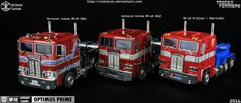 XT_MP-10 Optimus Prime Custom Truck_In Img_05 By Xeltecon On ... Transformers Pez Dispenser Optimus Prime Truck Kescha66 Xt_mp10 Custom Truck_in Img_05 By Xeltecon On Generation 1 Living Among Us We Are All Nostalgic To Masterpiece 2012 Toys R Exclusive Edrias Realm Orion Pax Lego Transformers Lego Gallery Movie 2 3 4 5 Leader Class Truck Opmegs Of Times Chcses Blog Toy Review The Last Knight Premier Ra24 Buster Japanese 132 Metals Die Cast Hlights At The 2014 Midamerica Trucking Show Ritchie Bros Jual Transrobot Medium Size Di Lapak Yes Store