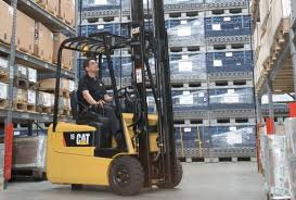 EP10-15 KRT PAC | Cat Lift Trucks Exclusive Dealership Freightliner Northwest Used Peterbilt Trucks Paccar Tlg Amazoncom Truck Pac Es1224 301500 Peak Amp 1224v Jump Starter A Super Appealed To A Billionaire Over Worries That Republicans Pickup Pack Bed Storage Highway Products Tool Mounting Kits Universal Hangers Performance Apex Equipment 1400 53rd St West Palm Beach Fl 33407 Ypcom Uerstanding The Importance Of Youtube Hendrickson Asia Pacific Pmac Mini Rl Series Rear Loader Garbage Mid Atlantic Waste Mitsubishi Fb1015krt Andover Forktruck Services Smash Supplies Power Tools Booster Pac Es 1224 12v24v