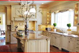 Tuscan Farmhouse Living Room Design Prev Next Style Kitchen Decorating Ideas Top Rated Home