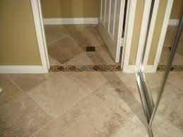 Image Of European Floor Tile Designs