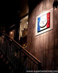 horaire ouverture bureau vall馥 bureau vall馥 ales 100 images sushi ryusuke 鮨 竜介