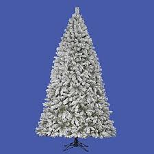 Sears Artificial Christmas Tree Stand by 154 Best Holidays Christmas Trees Images On Pinterest Colors