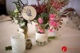 Wedding Decorations Sydney Australia Choice Image Dress Table In Images